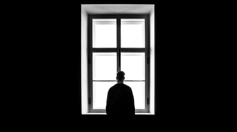 esketamine Major Depression Disorder therapy
