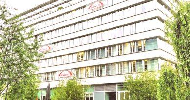 Takeda Pharmaceuticals Germany