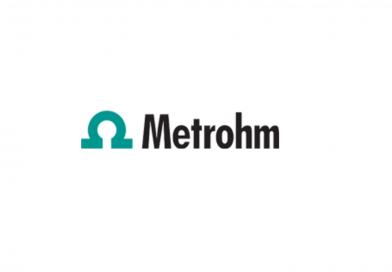 Metrohm Photo
