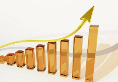 decorative pharma stock rise