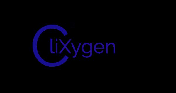 Clixygenlogo