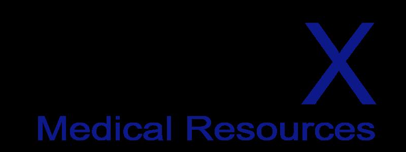 Index Medical Resources (2)