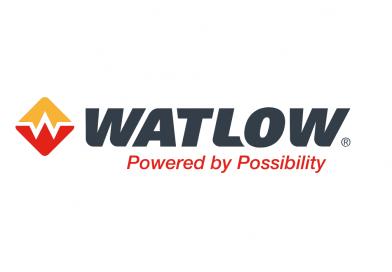 Watlow Final