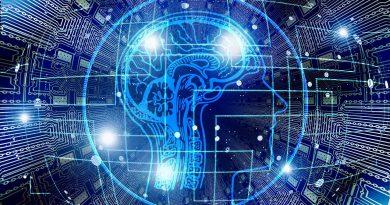 pharma industry digital marketing