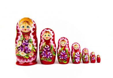 Russia's Sechenov University claims world's first COVID-19 vaccine