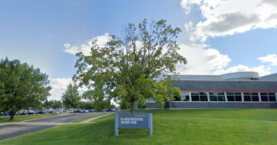 HPAPI and ADC manufacturing facility, Merck KGaA, Wisconsin, USA