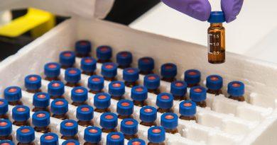covid-19 vaccine study