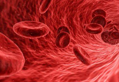 Janssen applies to FDA for New Indication of XARELTO® for Peripheral Artery Disease