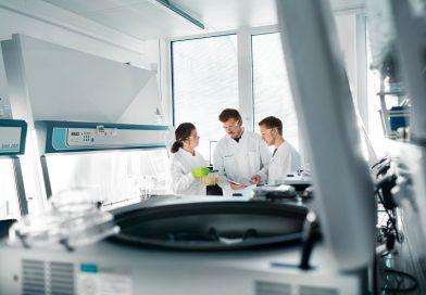 Pfizer/BioNTech vaccine neutralises U.K. SARS-CoV-2 strain in early study