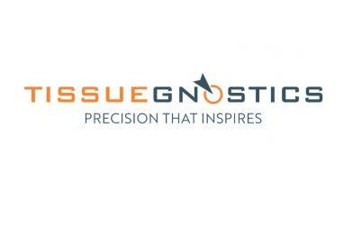 TissueGnostics1