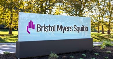 Cell Therapy Facility, Leiden Bio Science Park, Bristol Myers Squibb, Netherlands
