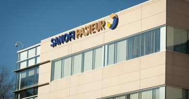 Sanofi Acquires Tidal Therapeutics and its Novel mRNA-based Research Platform
