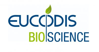 EUCODIS to Develop New Microbial Enzymes for Eco-friendly Consumer Products
