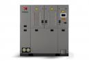 efficient ultra-low temperature freezer