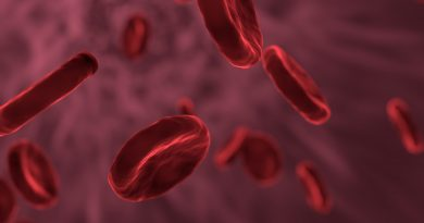 FDA Approves Injectafer® Single Dose Option for Iron Deficiency Anemia