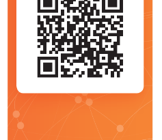 Wireless Temperature Monitoring QR Code Asset Tags
