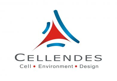 cellendes logo 1