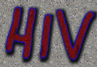 University of Oxford Starts Phase I Clinical Trial of Novel HIV Vaccine