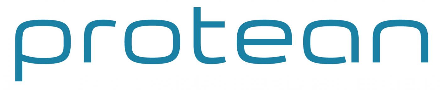 protean logo