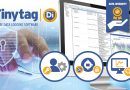 Data Integrity Software for Temperature and Humidity Data Logging