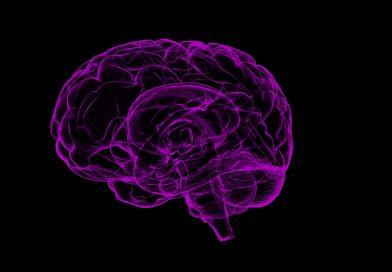 Genentech's Investigational Antibody Wins BTD for Alzheimer's Treatment